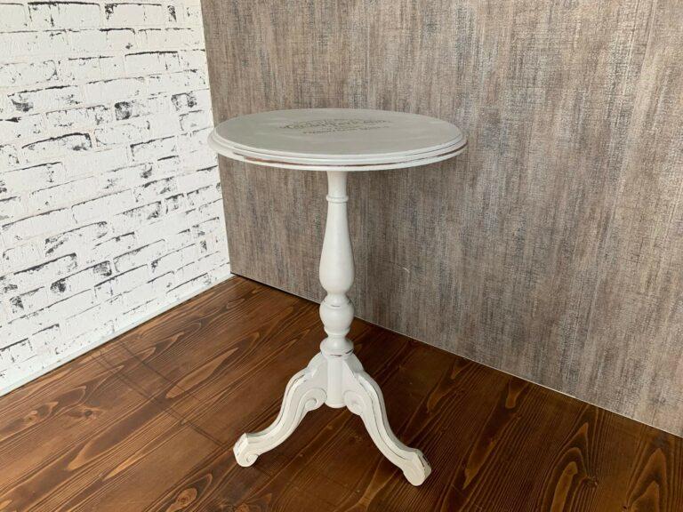 Tisch vintage - Möbel und mehr aus der Monedekor Langenfeld